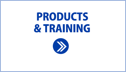 Products&TrainingWhiteBox